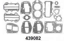 439082 Powerhead Gasket Set