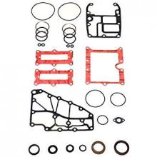 5005907 Powerhead Gasket Set