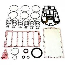 5007129 Powerhead Gasket Set