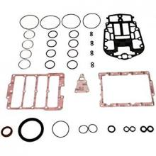 5007850 Powerhead Gasket Set