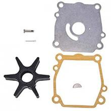 5031731 Water Pump Repair Kit