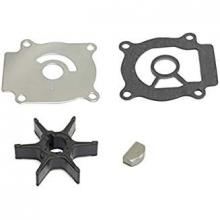5031744 Water Pump Repair Kit