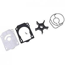 5035036 Water Pump Repair Kit