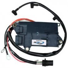 586472 Power Pack