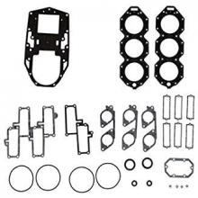 787131 Powerhead Gasket Set
