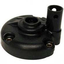 Alloggiamento della girante della pompa dell'acqua 390613