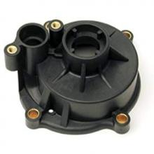 435990 Water Pump Impeller Housing
