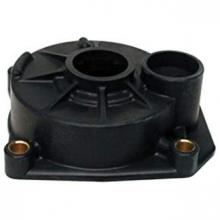 438545 Pump Water Pump Impitter Housing