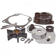 U Pump Water Pump Kit 5000308