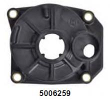 5006259 Water Pump Impeller Housing