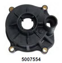 5007554 Water Pump Impeller Housing
