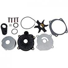 5007556 Water Pump Kit