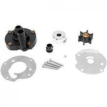 763758 Water Pump Repair Kit with Housing