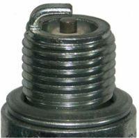 Txapelduna (5828) Altzairu Herdoilgaitza Plug Itsasgarri Plug