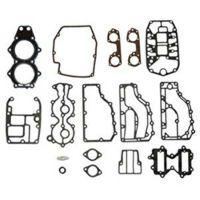 18-4318 Powerhead Gasket Set